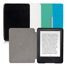 kwmobile  FLIP COVER FOR AMAZON KINDLE 2014 PROTECTION COVER CASE COVER EREADER
