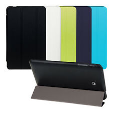kwmobile ULTRA SLIM COVER FOR ASUS FONEPAD HD 7 ME372CG HARD SHELL CASE TABLET