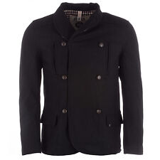 Fly53 Mens Jacket In Navy From Get The Label FLY53