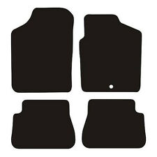 Kia Picanto (2004 to 2009) New Fully Tailored Carpet Car Floor Mats