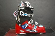 Nordica Firearrow F3 - NEW