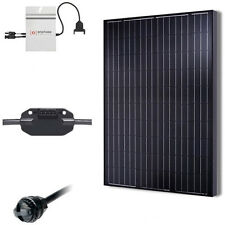 Renogy 2KW Grid-Tied Basic Solar Kit