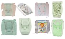NEW ~ Fisher Price Rock n Play Sleeper Replacement Pad Cushion