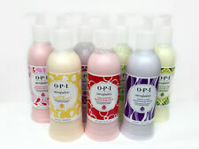 Avojuice Hand and Body Lotion 8.5 fl oz/250ml opi- Choose Any Scent