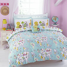 World Traveller Bedlinen by Hello Kitty .... 10%off RRP + Free Delivery