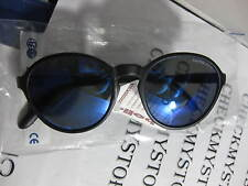 NEW VINTAGE BOLLE ACRYLEX 415 DESIGNER SUNGLASSES MADE IN FRANCE ,ALL WEATEHER