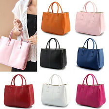 women's Celebrity Bags New Fashion ladies evening bags handbags purse