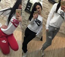 Fashion velvet Comfortable Leisure Sports Tracksuit Casual  Winter SweatSuits