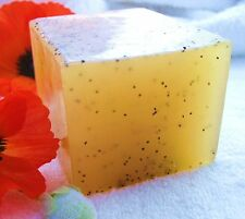 MILIA/ MILK SPOTS/ BLEMISH REMOVAL SOAP~Natural Remedy for White Heads/ Spots