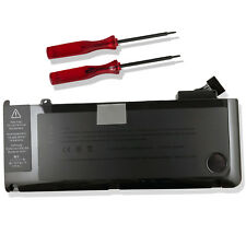 """Battery for Apple MacBook Pro 13"""" A1322 A1278 2009 MB990CH/A MB990J/A MB990LL/A"""