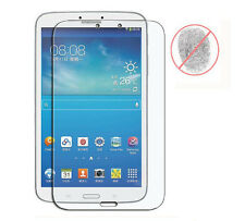 Matte Anti-Glare Screen Protector Guard Lot For Samsung Galaxy Tab 3 8.0 T310