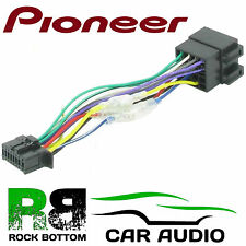 pioneer mixtrax fh x700bt wiring diagram wiring diagram wiring diagram pioneer fh x700bt