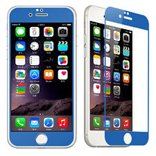 Explosion-proof Tempered Glass Film Protector Screen for Apple iPhone 6S Plus