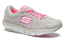 Women's Shape-Ups Liv 99999830 Low rise Trainers in Grey