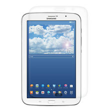 kwmobile SCREEN PROTECTOR FOR SAMSUNG GALAXY NOTE 8 0 N5100 / N5110 CRYSTAL