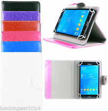 Universal PU Leather Cover IPad Air, Air 2 Case Notebook Cover Tablet Case Cover