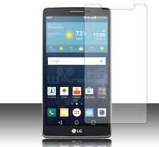 For At&t LG G Vista 2 LCD Screen Protector Guard with Cleaning Cloth