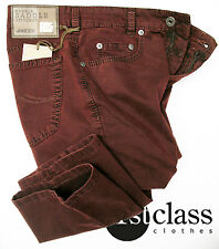 JOKER Stretch Fishbone pattern Jeans CLARK 3969/73 Tilered : New Model