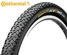 Tire bike CONTINENTAL Race King MTB tire tire ШИНЫ Bicycle tires Gomma