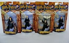Harry Potter Philosophers Stone Figure New In Pack - Choose your Favourite!