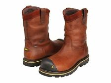 NIB KEEN Keen Utility Dallas Wellington Soft Toe PREMIUM WATERPROOF WORK BOOTS