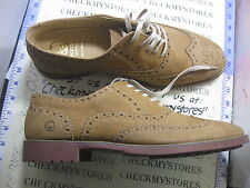 NEW  ARTOLA BALTIMORE PREMIUM SUEDE  SUEDE LEATHER DESIGNER OXFORD MENS SHOES