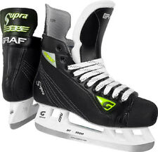 New Graf Supra 535 XI Senior Hockey Skates - SALE!