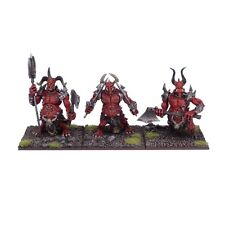 Mantic Games BNIB Forces of the Abyss - Molochs MGKWA103