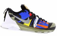 Nike KD 8 VIII ASG All Star Game Multi Colour GS Mens Basketball 829207 100