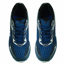 Sports Shoes Trainers Running Men's Athletic Gym New Sportswear Tennis Sneaker
