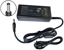 NEW AC/DC Adapter For Creative Cambridge SoundWorks PlayDock Model MF8046 MF8047