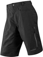 Altura Mayhem Baggy MTB Bike / Cycling Shorts 2014