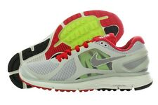 Nike Lunareclipse  2 487974-006 Nike  Lunarlon Running Shoes Medium (B, M) Women