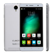 "Smartphone 4G CUBOT H1 5.5"" FHD Android 5.1 Quad Core 2/16GB Cellphone Unlocked"