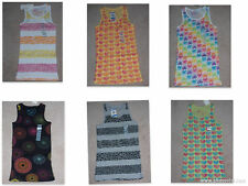 NWT GREENDOG GIRLS TANK TOP ASSORTED MEDIUM LARGE X-LARGE