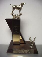 Foxhound Trophy  Good Condition