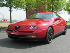 ALFA ROMEO GTV 3.0 V6 916 C1 COUPE * LEFT HAND DRIVE * ONLY 44000 MILES