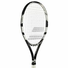 Babolat Drive 109 Tennis Racket Training Sports Game Accessories
