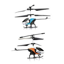 S126 2CH Infrared Radio Remote Control Gyro RC Helicopter Toy