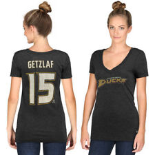 Ryan Getzlaf CCM Anaheim Ducks T-Shirt - NHL