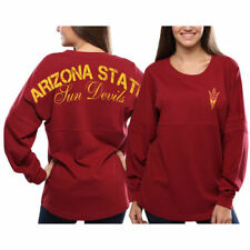 Boxercraft Arizona State Sun Devils T-Shirt - NCAA