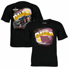 Chase Authentics Dale Earnhardt Jr. T-Shirt - NASCAR