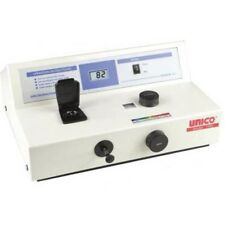 Unico S1000 Visible Spectrophotometer