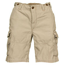 NEW Polo Ralph Lauren CLASSICS3 Big and Tall Classic-Fit Corporal Cargo Shorts