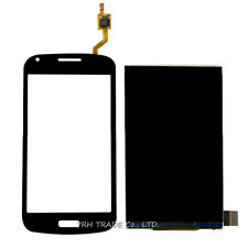 Touch Digitizer Screen & LCD Display For Samsung Galaxy Core Duos GT-i8260 i8262