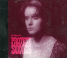 Prefab Sprout - Protest Songs NEW CD