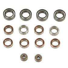 Redcat Racing Complete Bearing Set (qty 14 total) for Sumo RC