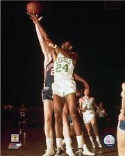 Sam Jones Boston Celtics NBA Action Photo JU157 (Select Size)