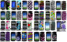 Hard Cover Phone Case for Sony Ericsson Xperia Play Zeus R800 R800X R800i R800a