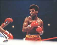 Leon Spinks Boxing Action Photo NV115 (Select Size)